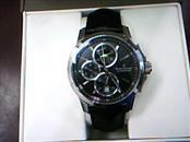 MAURICE LACROIX Gent's Watch PT7548-SS001-330